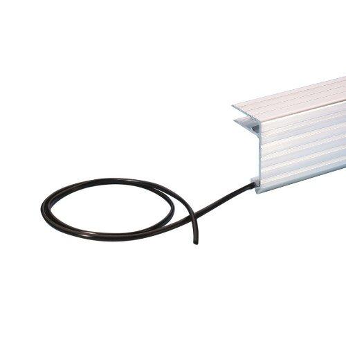 6400 Adam Hall Уплотнитель стыковочный для брызгозащищенных секций диаметр 3 мм