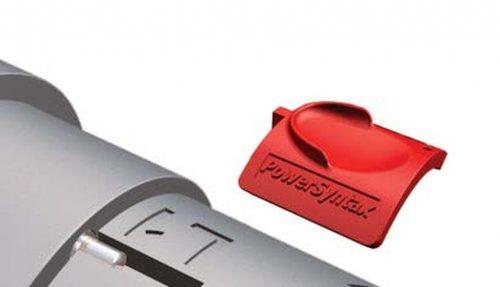 SPXTKEY Отсоединительный ключ SPX