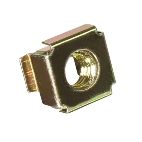 5652 Adam Hall Гайка закладная М6 для 3 мм