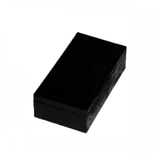 9215996 Распред. устройство из резины пустое, переносное TRAUN