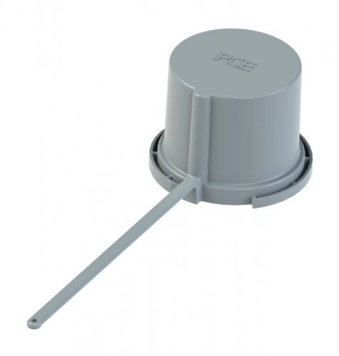 ts1252g PCE Защитная крышка на вилку 125A/IP67