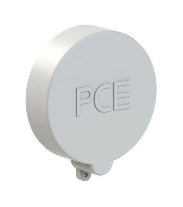 ts614g PCE Защитная крышка на вилку 16A/3P+E/IP44