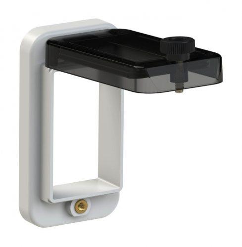 900602 PCE Защитное окно на 2 модуля IP67