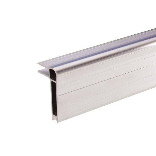 Q6504 Adam Hall Профиль угловой Easy Case System, алюминий