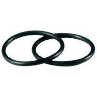 35716 Уплотнительное кольцо для кабельного ввода M16
