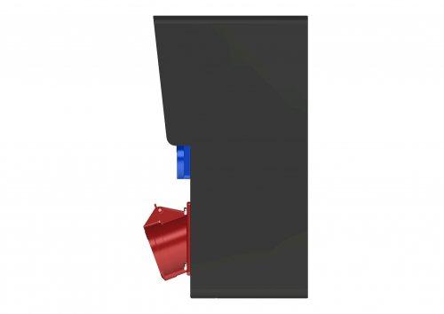 0230004 Распределительное устройство AlpenBox