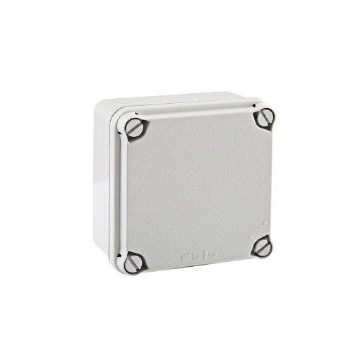IP65-IP67 Коробка монтажная арт.EL111