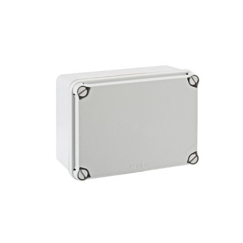 IP65-IP67 Коробка монтажная арт.EL161