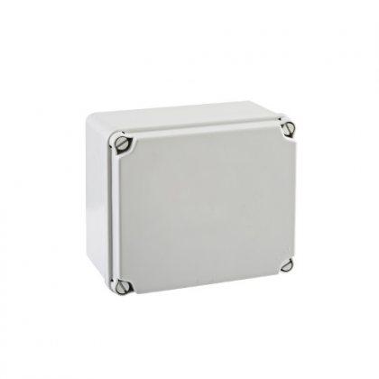 IP65-IP67 Коробка монтажная арт.EL171