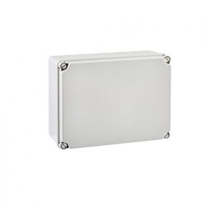 IP65-IP67 Коробка монтажная арт.EL231