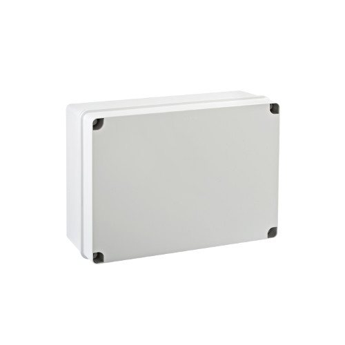 IP65-IP67 Коробка монтажная арт.EL322