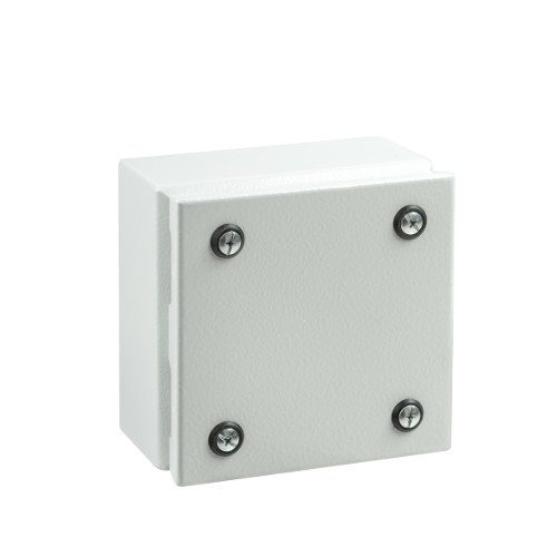 IP66 Коробка клеммная стальная арт.ELA151590