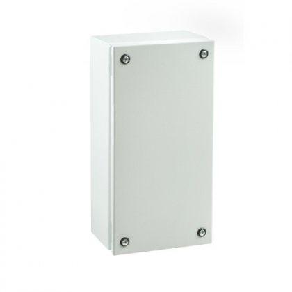 IP66 Коробка клеммная стальная арт.ELA5020135