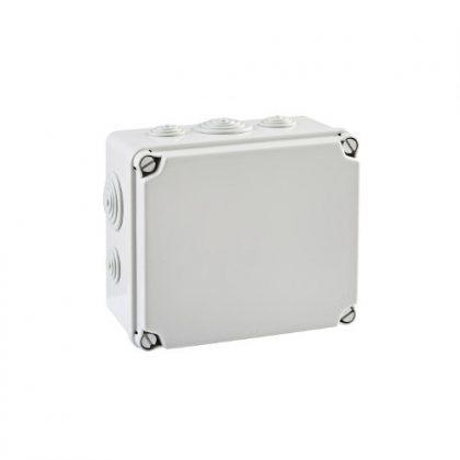 IP65-IP67 Коробка монтажная арт.EV171
