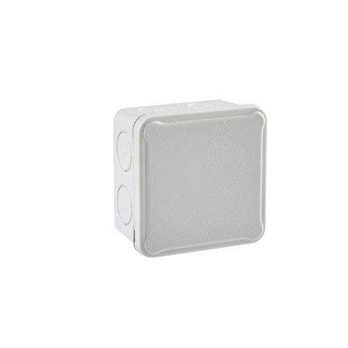 IP65-IP67 Коробка монтажная арт.EX088
