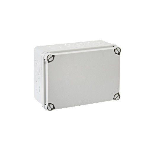 IP65-IP67 Коробка монтажная арт.EX171