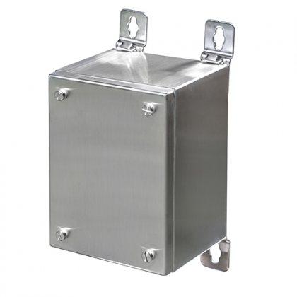 ATEX Коробка клеммная арт.ELATX2015135/INX-316