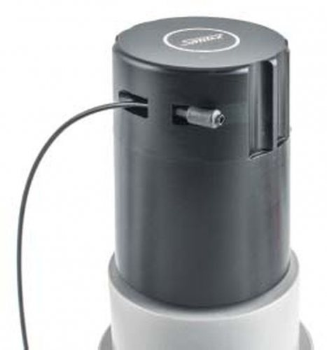 SPХDCD-SC крышка для вилки панельной/кабельной