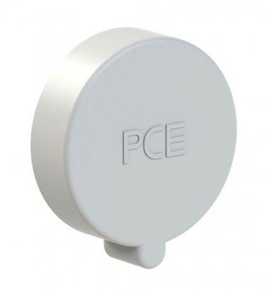 ts635g PCE Защитная крышка на вилку 63A/3P+N+E/IP44