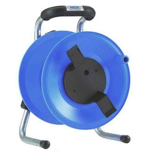 G1Y000 HEDI Катушка для удлинителя из пластика D=255мм