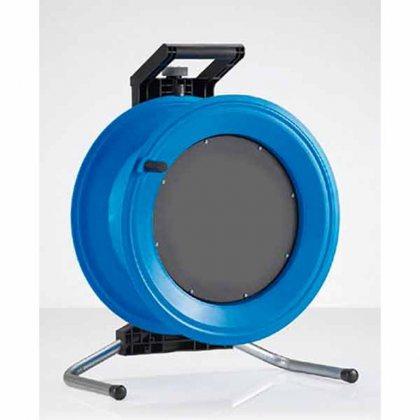 G3000 HEDI Катушка для удлинителя из пластика D=320мм