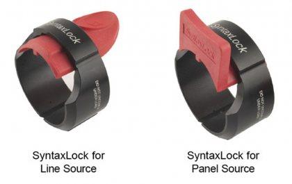 SPX-SYLOCK Отсоединительный ключ (стационарный) SPX