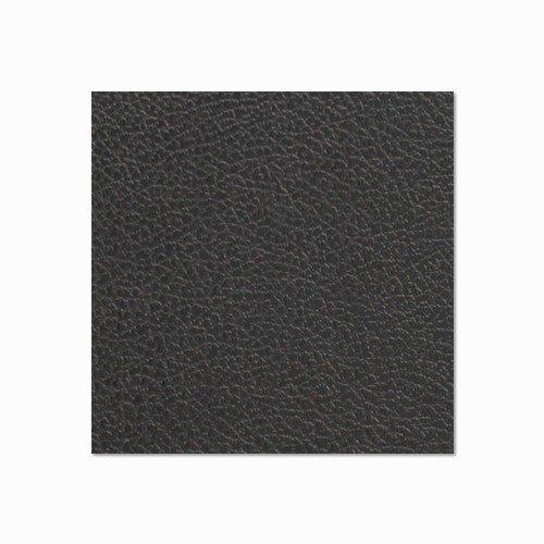 0477G Панель из березовой фанеры, покрытие ПВХ с пленкой, черная, толщина 6.9 мм, размер панели 250 x 125 см