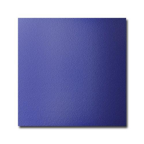 05752 Сэндвич-панель толщина 7 мм, полипропилен, размер: 230х160см, синий с обратной стороны черный