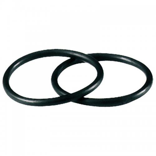 35712 Уплотнительное кольцо для кабельного ввода M12