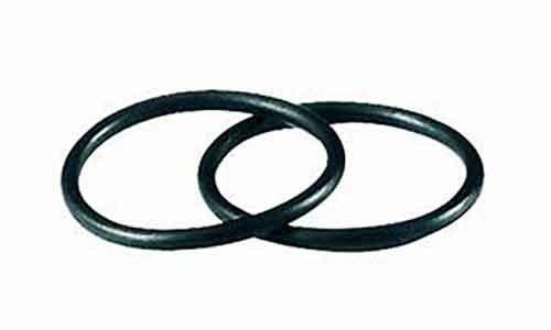 35732 Уплотнительное кольцо для кабельного ввода M32