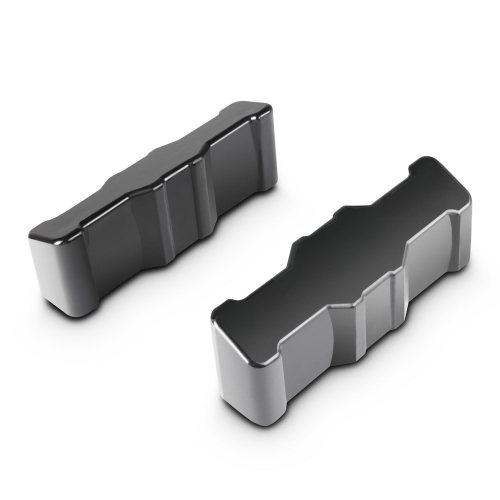 85504 Комплект соединителей (2 шт.) для кабельных мостов 85500 XXL