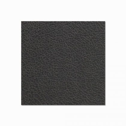 0777G Сэндвич-панель из тополя черная 6.9мм, размер 250x125см, покрытие ПВХ, задняя поверхность: черная пленка Adam Hall
