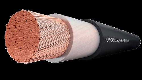Кабель силовой POWERFLEX RV-K Top Cable