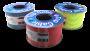 Провод монтажный TOPFLEX MS TRI-RATED / H07V2-K Top Cable