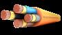 Кабель морской TOXFREE MARINE PLUS XZ1-K (AS+) Top Cable